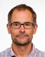 Doc. Ing. Tomáš Kopta, Ph.D.