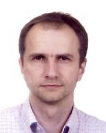 doc. Ing. Luboš Purchart, Ph.D.