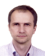 doc. Ing. Luboš Purchart, Ph.D.