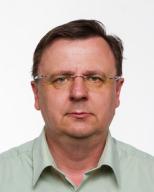 Ing. Tomáš Badal, PhD.