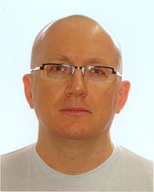 Mgr. Jan Zouhar, Ph.D.
