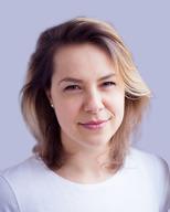 MgA. Alena Kurfürstová
