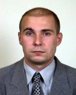 Ing. Aleš Pavlík, Ph.D.