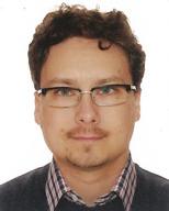 Mgr. Petr Adamec, Ph.D.