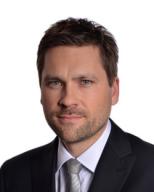 doc. Ing. Martin Klimánek, Ph.D.