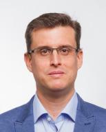 Ing. Ivo Ondrášek, Ph.D.