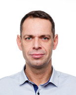 doc. Ing. Petr Rozmahel, Ph.D.