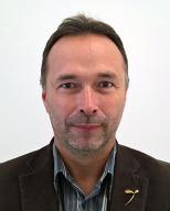 Ing. Tomáš Nečas, Ph.D.