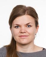 Mgr. Bc. Nikola Faltýnková