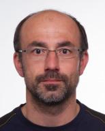 doc. Ing. Roman Gebauer, Ph.D.