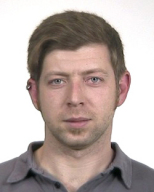 Ing. Tomáš Mikita, Ph.D.