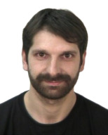 Ing. Tomáš Koutecký, Ph.D.