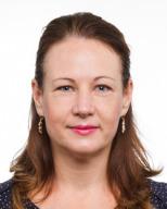 Ing. Alice Kozumplíková, Ph.D.