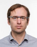 doc. Ing. Josef Urban, Ph.D.