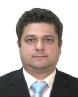 prof. Ing. Vladimír Gryc, Ph.D.