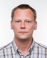 Ing. Jan Tippner, Ph.D.