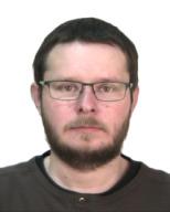 doc. Ing. Michal Rybníček, Ph.D.
