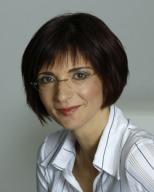 Ing. Martina Urbánková