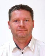 doc. Ing. Radek Pokorný, Ph.D.