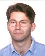 Ing. Luděk Praus, Ph.D.