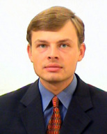 Ing. Josef Lenoch, Ph.D.