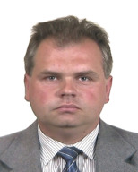 prof. Ing. Tomáš Lošák, Ph.D.